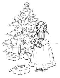 236x305 Sugar Plum Fairy Images Fairy, Nutcracker Crafts