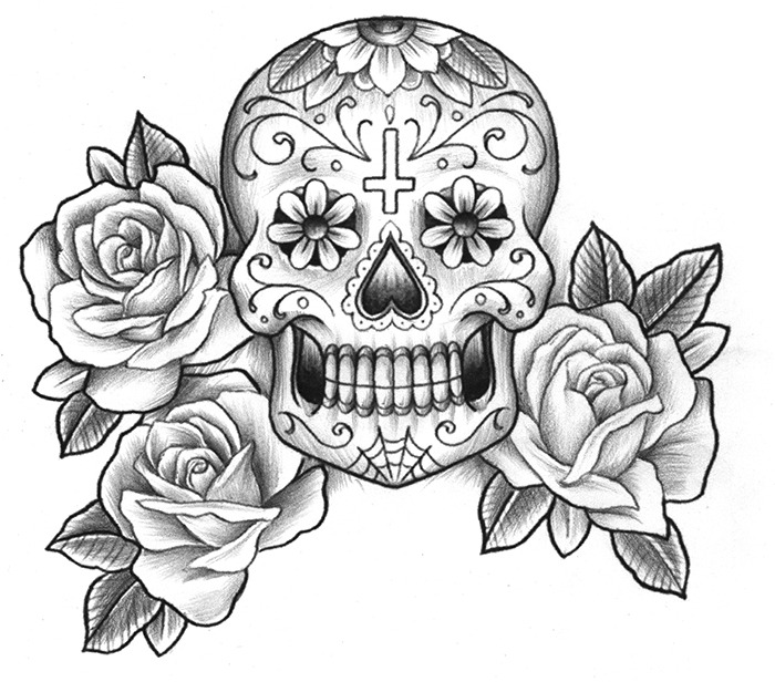 700x616 Flick Tattoo Another One Of My Faaaavourite Things