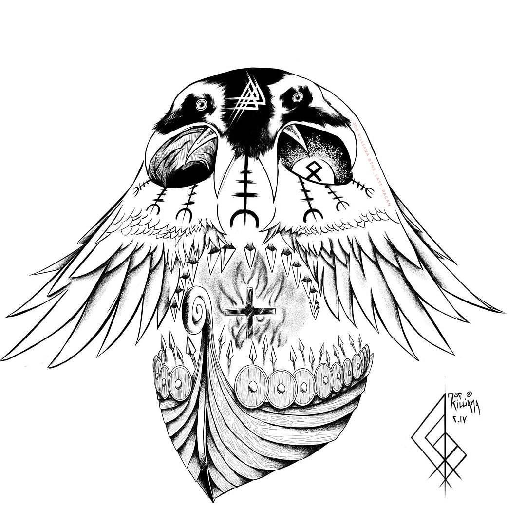 1080x1080 Skull Tattoo Hashtag Images On Tumblr