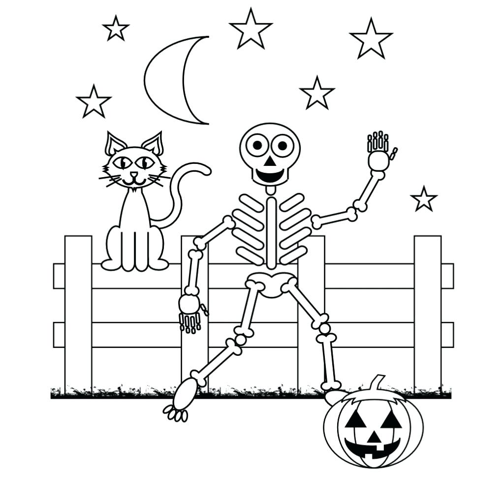 1024x1024 Coloring Coloring Pages Of Skulls Perfect Sugar Skull About