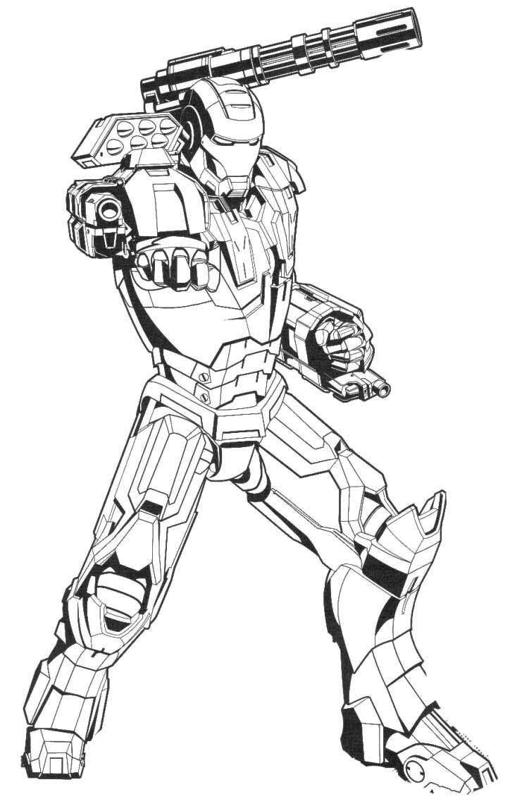 724x1133 Suit Of Armor Coloring Pages By Cynthia Iron Man