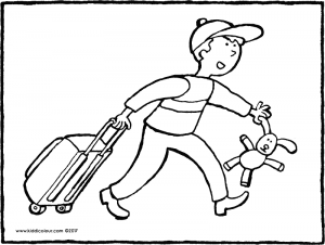 300x226 Boy With Suitcase