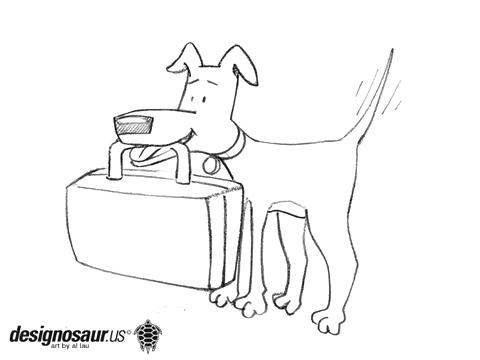 480x360 Suitcase Blog.designosaur.us
