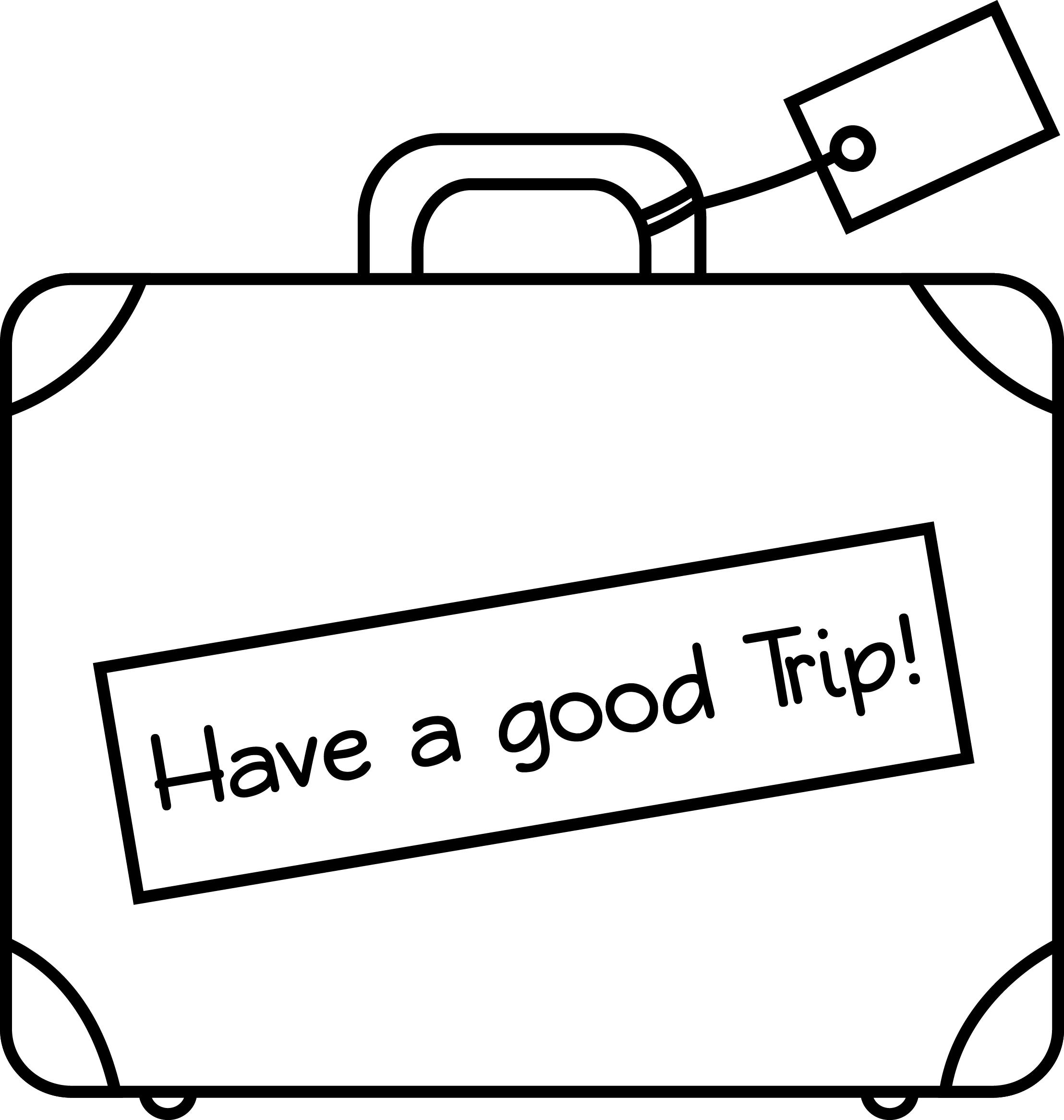 2216x2333 Suitcase