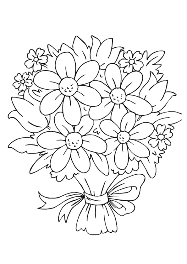 595x842 Print Coloring Image Glass Engraving, Adult Coloring And Digi Stamps