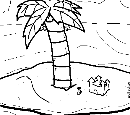 440x389 Ms Paint A Draw Day Afternoon Page 9