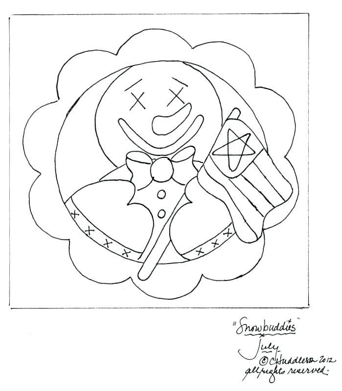 699x800 Summer Coloring Pages Kindergarten Summer Coloring Pages