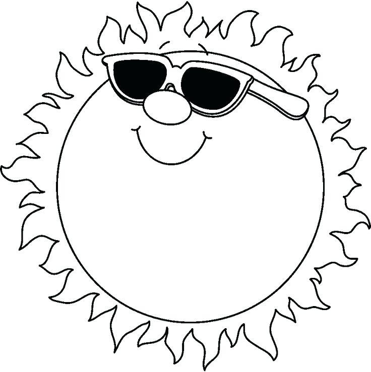 736x739 Sun Clipart Cross And Sun Sun Clip Art Free Download Memocards.co