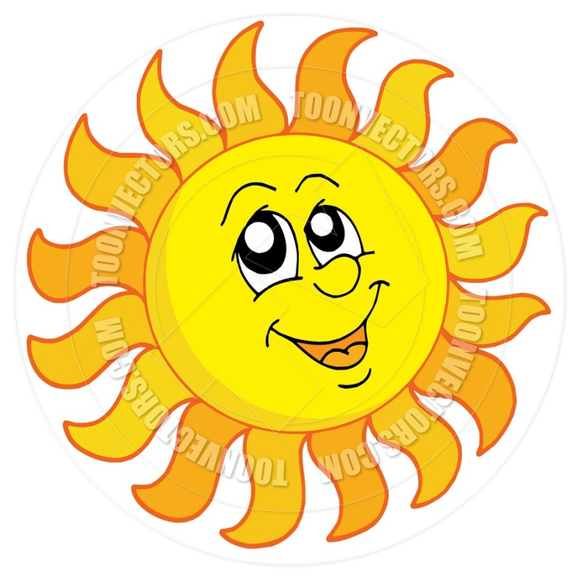 830x830 Various Happy Sun Clip Art 50 For Clip Art With Happy Sun Clip Art