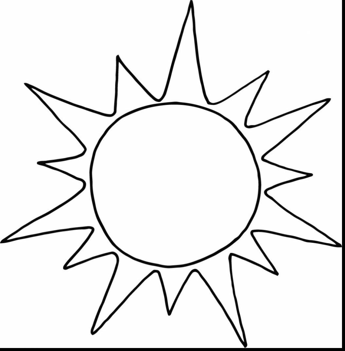 1149x1171 Cartoon Sun Coloring Sun Cartoon Coloring
