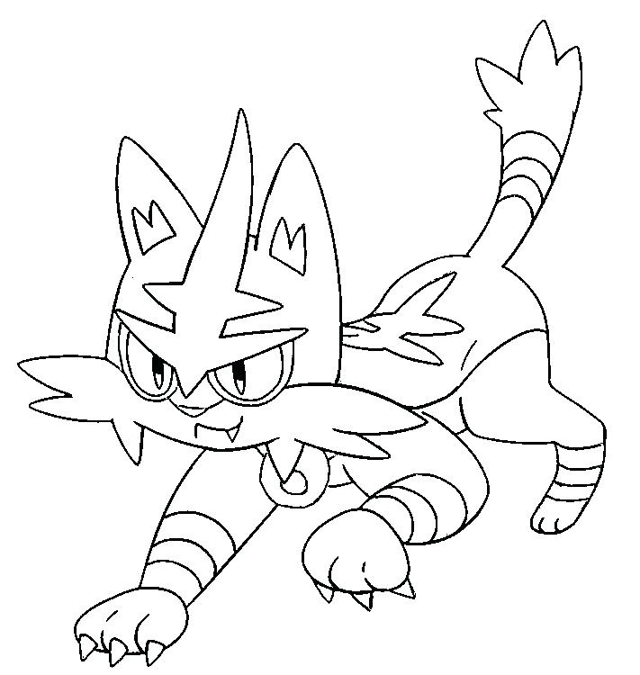 711x750 Sun Moon Earth Coloring Pages And Drawing G Best Coloring Disney
