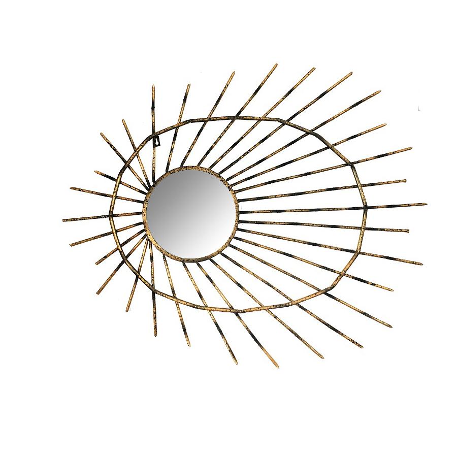 900x900 Sunburst Mirror, Sunburst Mirror Suppliers And Manufacturers
