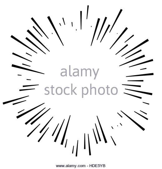 520x540 Sunburst Motif Stock Photos Amp Sunburst Motif Stock Images