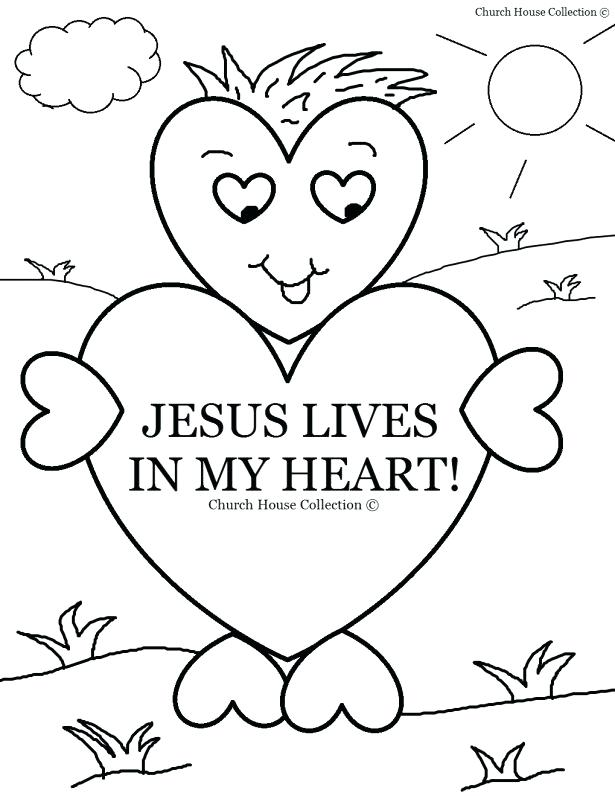615x796 Fresh Sunday School Coloring Pages For Preschoolers Free Preschool