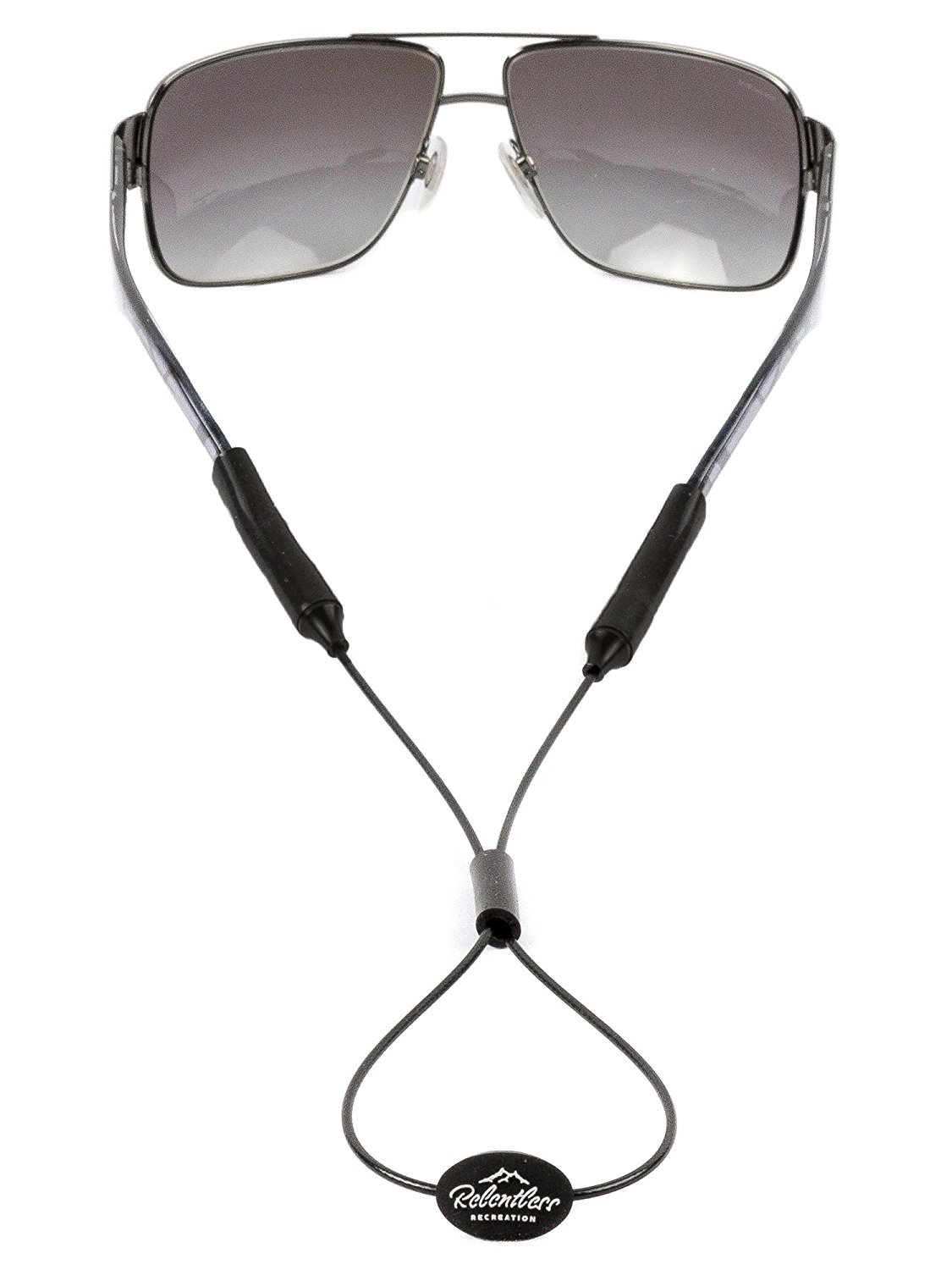1125x1500 Rec Strapz Sunglasses Eyewear Retainer System For Active