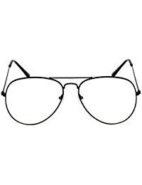 200x260 White Men's Sunglasses Buy White Men's Sunglasses Online
