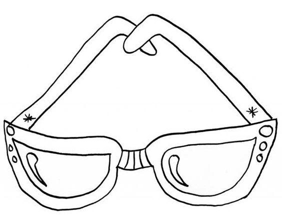 564x430 Summer Sunglasses Summer Sunglasses Kids Play Color Happy