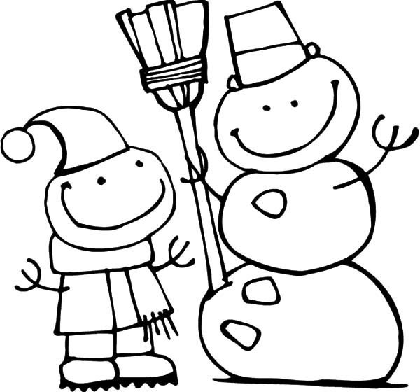 600x560 Holidays To Snowy Mountain Sunrise View Coloring Pages Coloring Sky