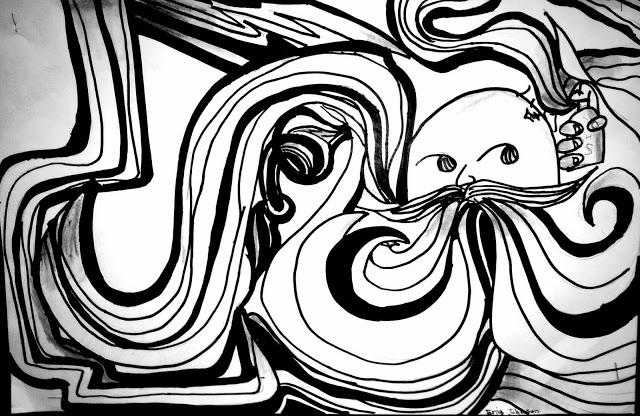 640x416 The Helpful Art Teacher Line, Shape, Form, Movement, Texture