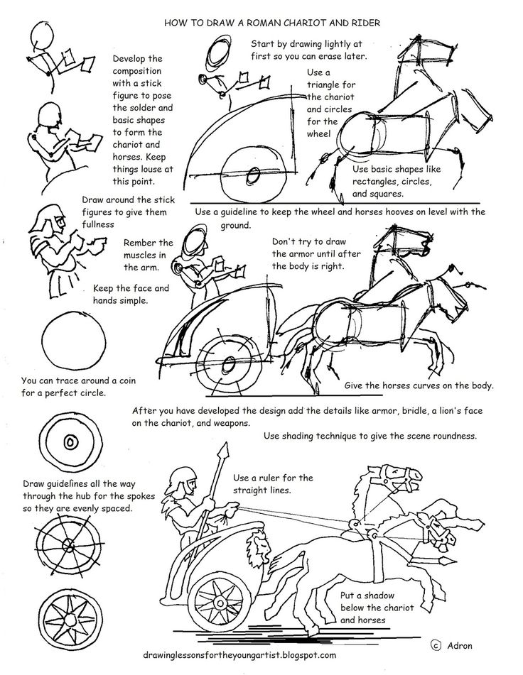 736x951 107 Best Arte Images On Drawing Ideas, How To Draw