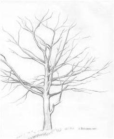 236x288 Resultado De Imagem Para Beautiful Pencil Drawings Of Scenery