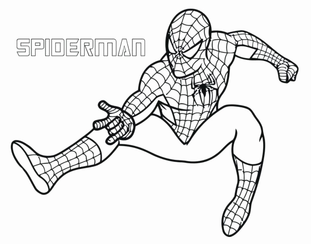 618x484 12 New Of Super Bowl Coloring Pages Photos