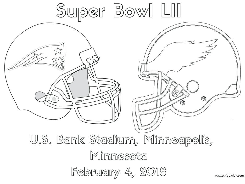 1024x768 Printable Super Bowl Printable Worksheets