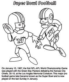 236x280 Super Bowl Trophy Coloring Pages Super Bowl Trophy Coloring