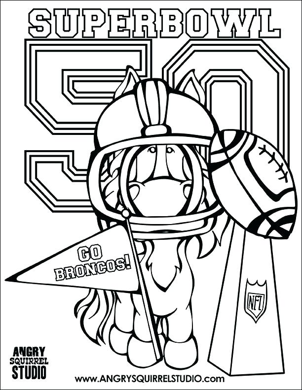 612x792 Superbowl Coloring Pages Super Bowl Trophy Best Super Bowl Trophy
