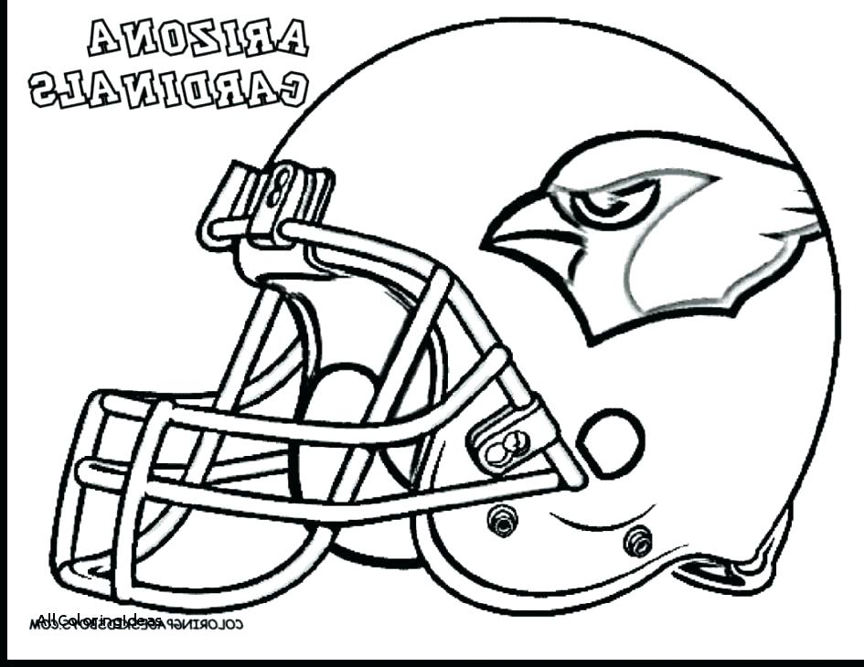 945x730 Here Are Super Bowl Coloring Pages Images
