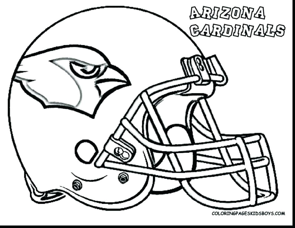 945x730 Ravens Coloring Pages Super Bowl Coloring Pages Free Printable