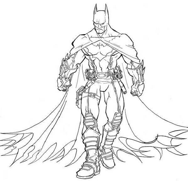 600x578 Dc Comics Super Heroes