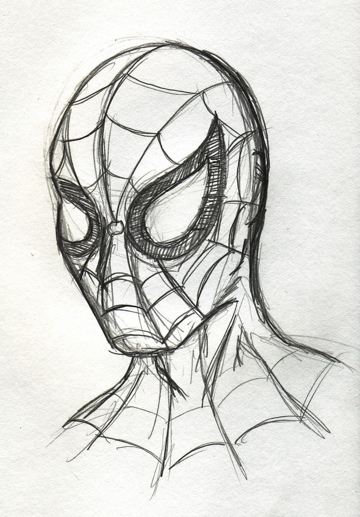736x1056 Photos Super Hero Drawing Images,