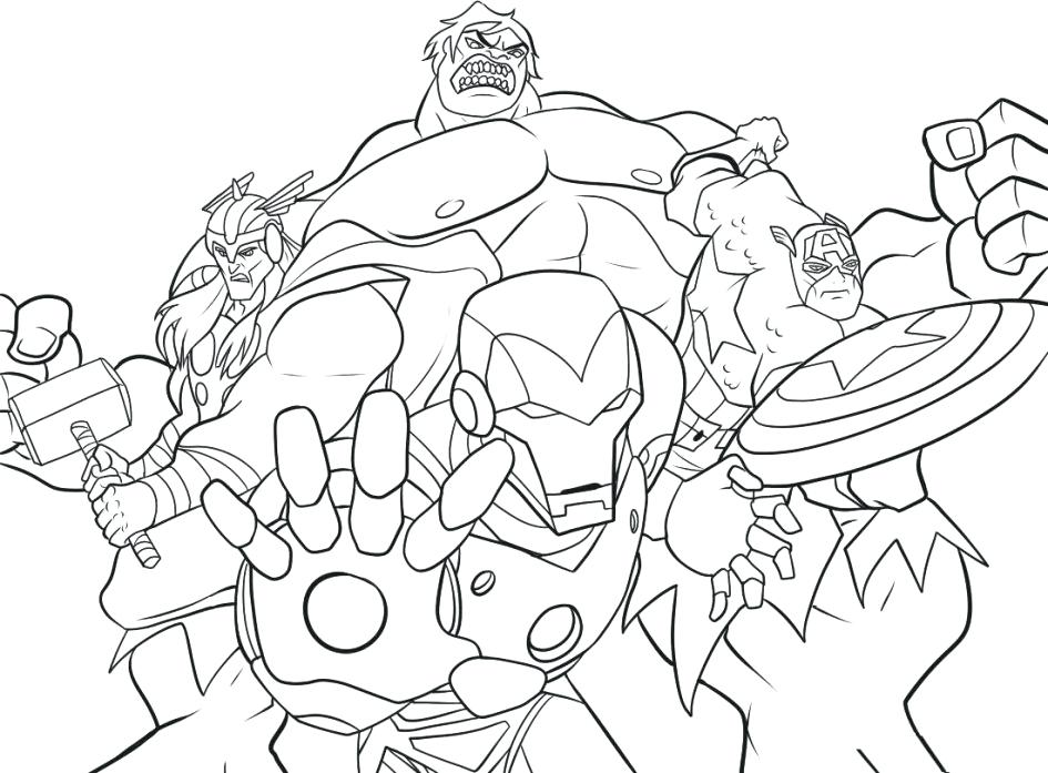 945x697 Lego Superheroes Coloring Pages Marvel Coloring Pages Marvel