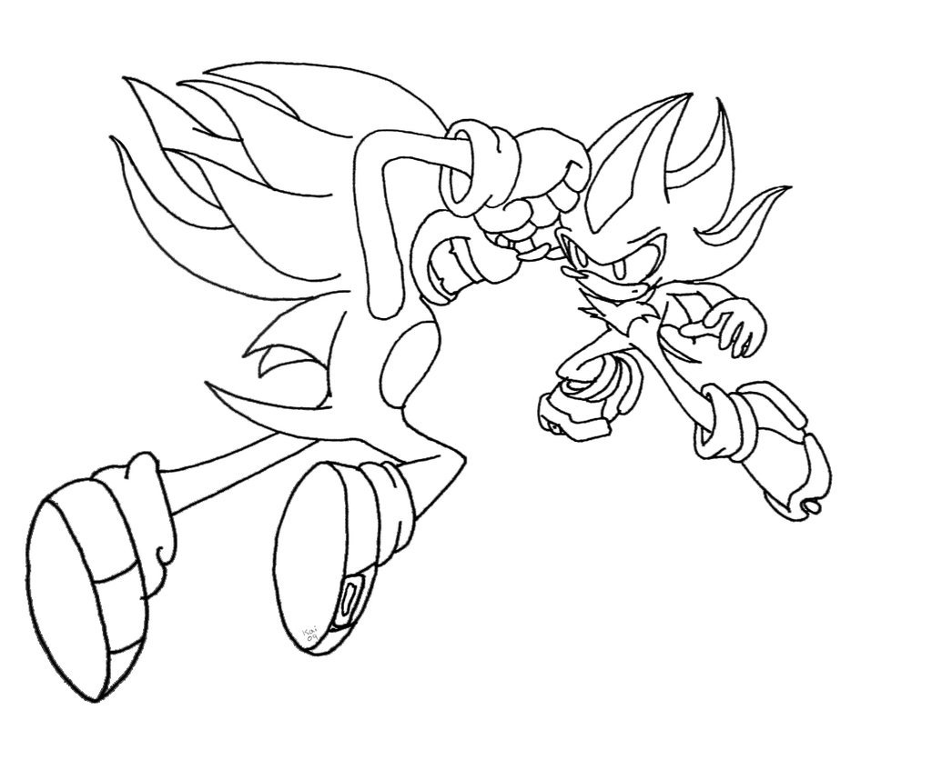 Super Shadow Drawing At Getdrawings Com Free For Personal