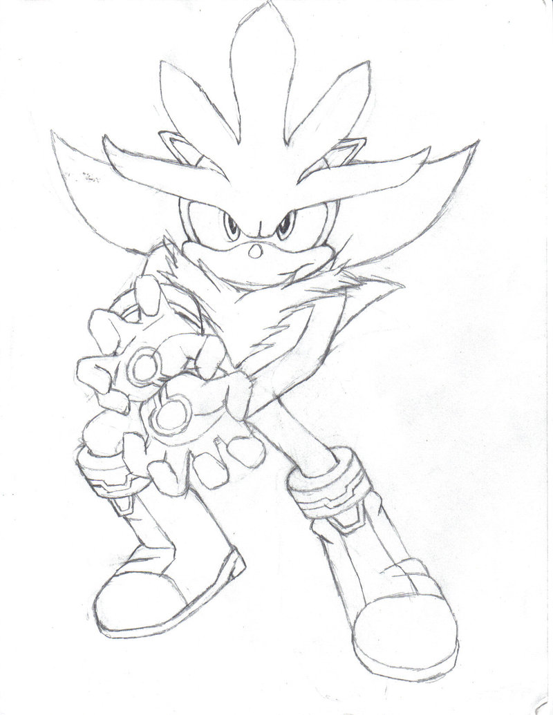 Super Shadow Drawing At GetDrawings