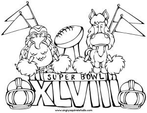 300x231 Superbowl Xlviii Seattle Seahawks Vs. Denver Broncos Httpwww