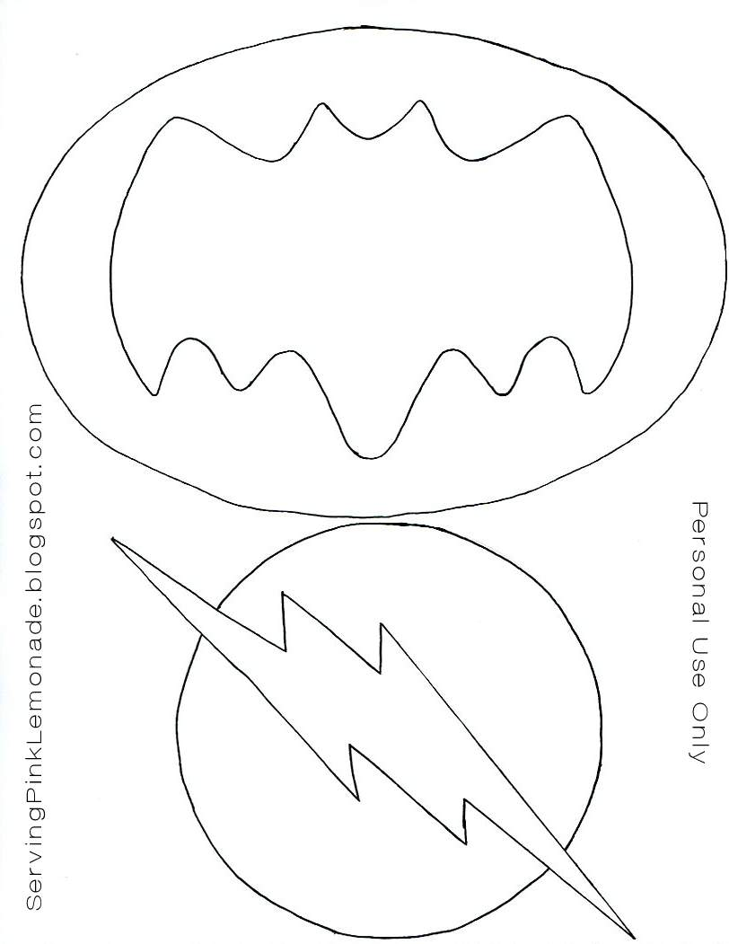 picture relating to Superhero Cape Template Printable named Superhero Cape Drawing at  Free of charge for