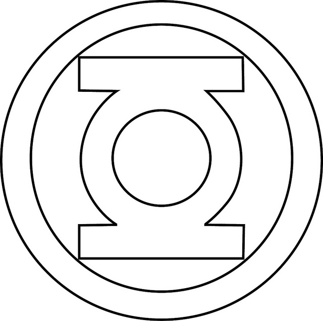 superhero symbol template sugartotdesigns superhero bins tutorial