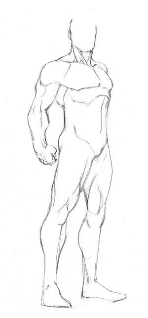 300x643 Visual Energizers Superhero Template, Drawings And Artsy
