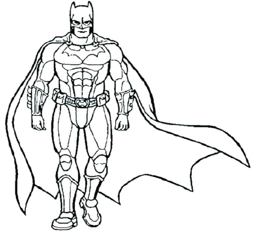 878x835 Superhero Coloring Page Superhero Coloring Pages Coloring Pages