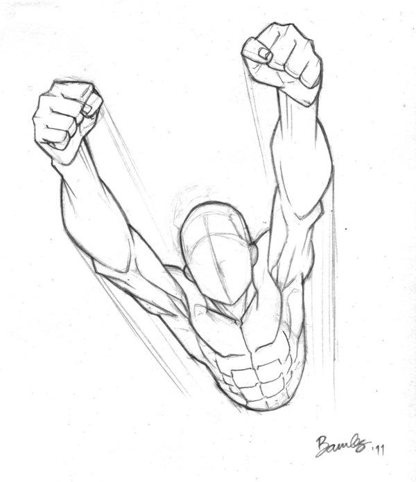 600x696 90 Mins Superhero Torso By Bambs79