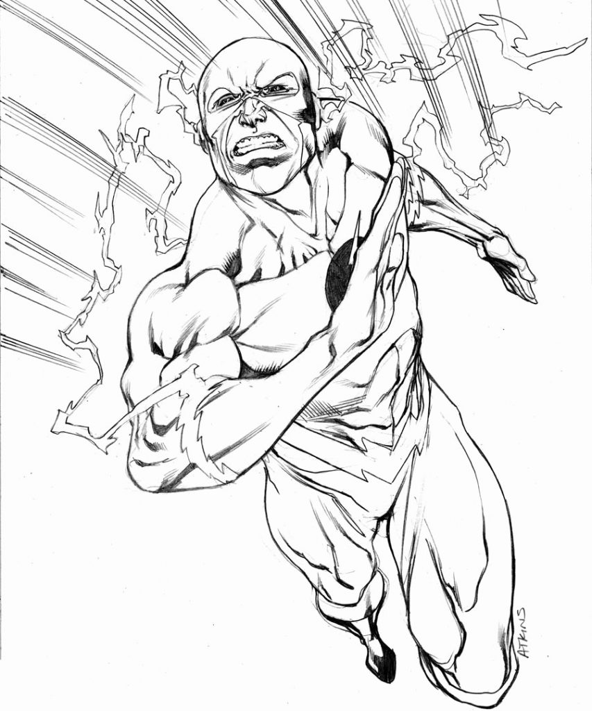 853x1024 50 Awesome Photograph Of Superhero Printable Coloring Pages