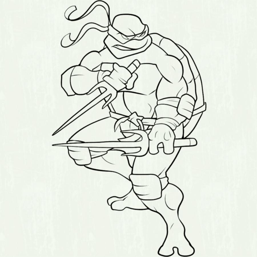 900x900 Superhero Printable Coloring Pages Superheroes Online Archives
