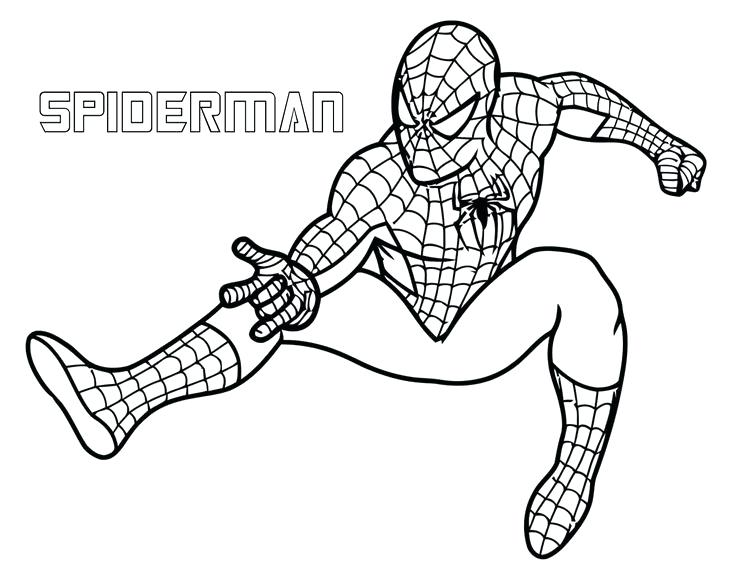 736x576 Superhero Printable Coloring Pages Trends Book Superhero Coloring
