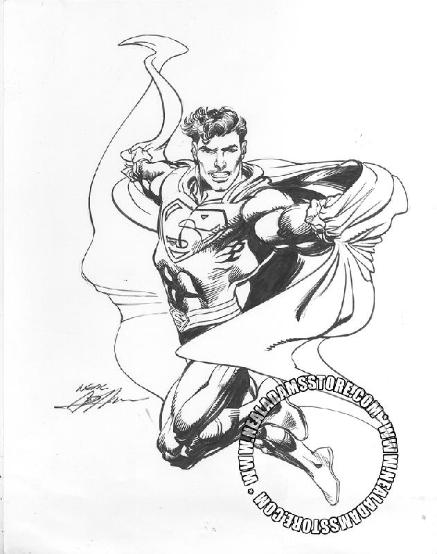 631x800 Superman Cape 11 Superman Cape And Smallville