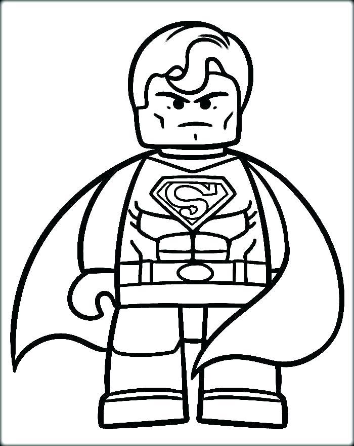 700x880 Superman Symbol Coloring Pages Batman Logo Coloring Pages Superman