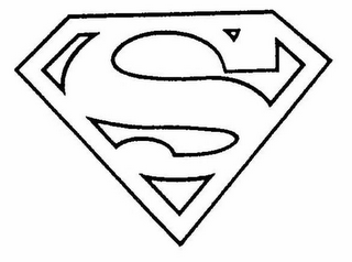 320x238 How Dc Comics Is Opposing The Superman Jesus Trademark Of Stacey