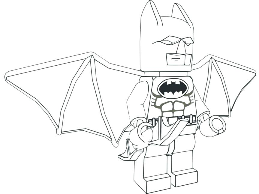 863x647 Superman Logo Coloring Pages How To Draw The Superman Logo Batman