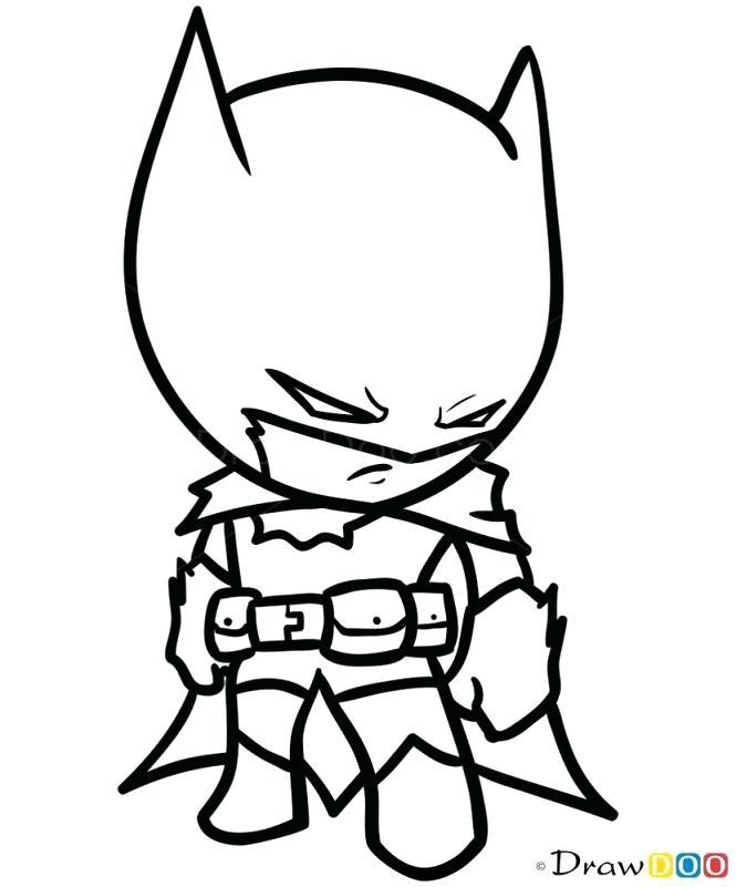 665x801 Coloring Batman Coloring Batman Coloring Page Batman Vs Superman